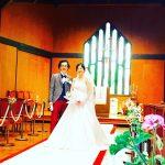 Happy Wedding 20200510