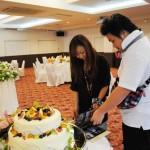 ブライダルフェア『結婚式みたいな日』