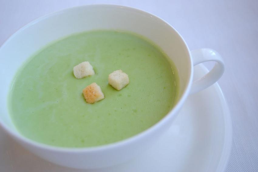 スープ1000
