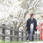 ブライダルフェア『結婚式みたいな日』4月22日(日)