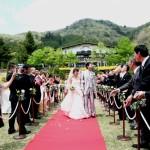 ブライダルフェア『結婚式みたいな日』4月